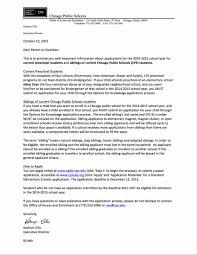 Donation Cover Letter Mar Vista Fall Festival Donation Request