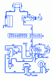 1991 volvo 240 stereo wiring diagram wiring diagram 1990 Volvo 240 Wiring Diagram volvo v40 audio wiring diagram v printable 1990 volvo 240 radio wiring diagram