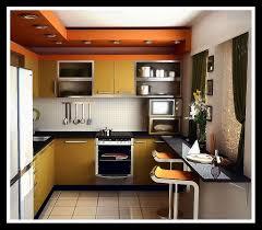 Space Saving Dvd Storage Space Saving Interior Ideas With Pottery Barn Dvd Storage Cabinet