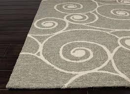 photo 4 of 5 kohls indoor outdoor rugs 4 coffee tables kohls outdoor rugs decor indoor outdoor area