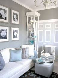 gray living room furniture. Interior Living Room Decor With Gray Walls Hours Theater Ideas Furniture Sets Chairs Ottoman