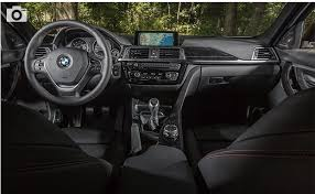 2018 bmw 340i. delighful 2018 2018 bmw 340i review and bmw