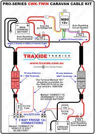 dometic caravan fridge wiring diagram rv fridge wiring wiring Wiring Diagram For Rv Trailer Plug dometic caravan fridge wiring diagram 12 pin trailer plug for aesd query wiring diagram for rv plug
