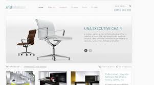 best furniture websites design. New Ideas Furniture Websites With Awesome Website S Inspiration Best Design W