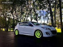 mazda 3 2013 custom. 14 2013 3 mazda swift spec r lowering springs oz racing ultraleggera custom