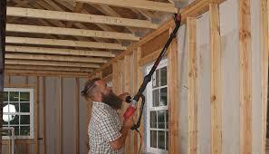 faster truss tie downs