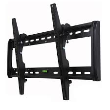 Low profile tv wall mount Vesa Videosecu Heavy Duty Tilt Low Profile Tv Wall Mount Bracket For 3265 Uk Electrical Supplies Digiair Videosecu Heavy Duty Tilt Low Profile Tv Wall Mount Bracket