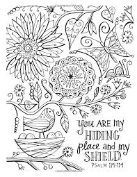 Journal With Coloring Pages Coloring Book Journal Inspirational Best