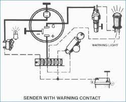 vdo wiring diagram wiring diagrams lol vdo oil temp wiring diagrams little wiring diagrams vdo water temp wiring diagram oil gauge