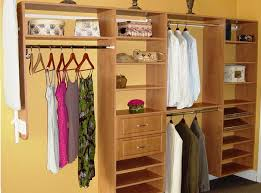 how much do custom closet solutions cost millo closets and custom cabinetry serving mississauga toronto brampton gta