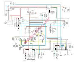 roketa cc atv wiring diagram images more chinese parts atv buyang atv 50 wiring diagram redcat atv mpx110 wiring diagram old style roketa atv 250 wiring diagram chinese scooter