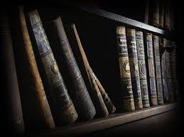 Сочинение Роль книги в жизни человека Гипермаркет знаний Книга
