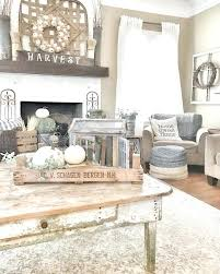 country decorating ideas for living rooms. French Country Decorating Ideas Amazing Rustic Living Room Farmhouse Rooms For Decor A