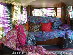Hippie Buses 169 Best The Dunsel Images On Pinterest Hippie Life Vw Camper
