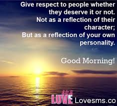 Thursday Inspirational Quotes Gorgeous Good Morning Thursday Inspirational Quotes Google Search Hlp