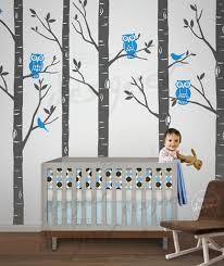 25 owl themed nursery ideas owl
