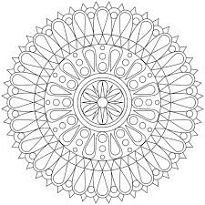 meditation coloring pages. Fine Pages Share Using Facebook  For Meditation Coloring Pages E