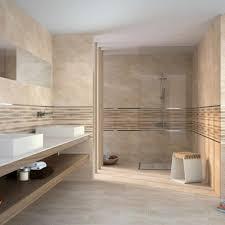 simple bathroom tile designs. Great Porcelain Bathroom Tile Ideas For Drill L Ceramic Or Floor Tiles Designs Vs The Shop Simple S