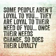 Quotes About Loyalty And Betrayal Mesmerizing 48 Broken Friendship Quotes About Betrayal For People Who Broke Up