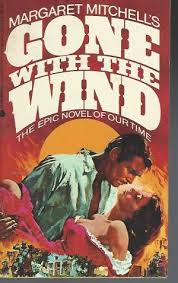 gone with the wind mitc margaret