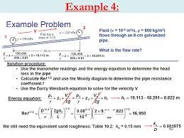 52 example 4