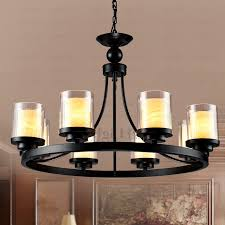 10 best candle chandelier with regard to pillar remodel