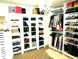 turning bedroom into closet how to turn a room into a closet turning room into closet