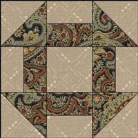 Churn Dash Quilt Designs & Traditional Churn Dash quilt block Adamdwight.com
