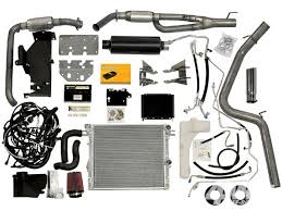 collection motovox mini bike wiring diagram pictures wire hemi engine swap wiring further jeep grand cherokee hemi engine hemi engine swap wiring further jeep grand cherokee hemi engine