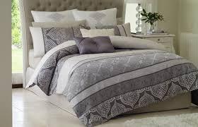Filigree Quilt Cover Set   Products: Bedroom Dreaming   Pinterest ... & Filigree Quilt Cover Set Adamdwight.com