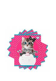 "<b>Тетрадь ErichKrause</b>® КОСАЯ ЛИНИЯ 12л. ""Cool <b>Cat</b>"": цвет Цвет ..."