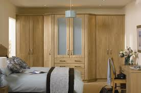 Fitted bedrooms uk Furniture Oak Fitted Bedroom Real Room Designs Home Traditional Modern Supafit Bedrooms Kitchens