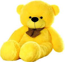Teddy <b>Bears</b> - Buy Valentine Teddy <b>Bears</b> Online at Best Prices In ...