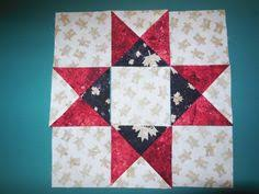 Shop: Calico Cupboard Quilt Shop in Victoria, BC | Trans-Canada ... & One block done for Quilts of Valour-Ca Adamdwight.com