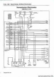2005 z400 wiring diagram wiring diagram libraries 2005 z400 wiring diagram s300 wiring diagram x300 wiring diagrammonitoring1 inikup com z400 wiring diagram
