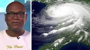 But the cycle refueled over the gulf of mexico circumstances were ripe for a catastrophic hurricane a decade ago. Gulf Coast Marks Hurricane Katrina S Fury Celebrates Rebirth Fox News