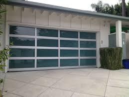 garage door pricingBest 25 Glass garage door cost ideas on Pinterest  Garage bar