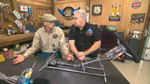 flaming river complete steering systems on my classic car flaming river complete steering systems on my classic car