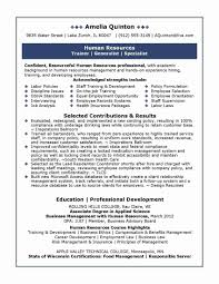Nurse Esthetician Salary Trustworthy Japanese Resume Template Fresh
