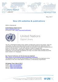 May By United Nations Issuu