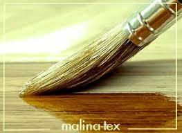 малярные работы расценки с материалом и отделкой в Минске малярные работы и пропитка дерева