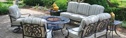 patio outdoor furniture dallas fort worth tx your dream patio begins here indulge in luxury patio outdoor furniture from casual living and turn your