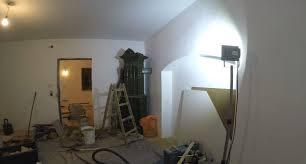Kachelofen Sanierung Vom Hafnermeister Kachelofen Stangelmayer