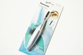 panasonic heated eyelash curler. a thing about me is that i absolutely love trying out new beauty and makeup products, so of course couldn\u0027t resist heated eyelash curler for panasonic