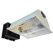 Cdm Grow Light Ultravivid 315w Grow Lighting Kit Cdm Cmh
