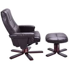 office recliners. executive leisure chair recliner with ottoman arm chairs recliners u0026 sleeper furniture office