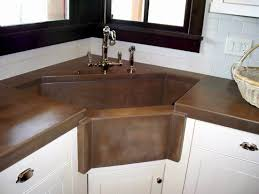 lowes drop in sink. Exellent Drop Large Size Of Kitchenlowes Kitchen Sinks Lowes Drop In  Sink Throughout I