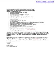 free cover letter for schengen visa