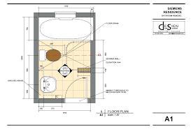 small bathroom plans small bathroom design plans magnificent ideas bathroom remodel plans small bathroom layout dimensions