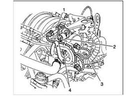 coolant temperature sensor wiring diagram questions answers cts 1 q4sddl0dz2ygw4lkq11nplwx 2 0 jpg
